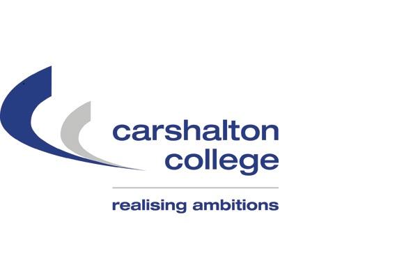 Carshalton College