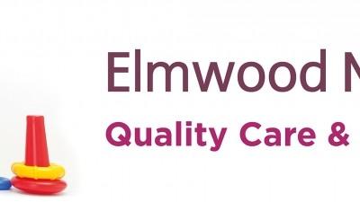 Elmwood Nursery Carshalton College